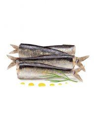 Espinaler-Small-Sardines-Sardinillas-RO-120-Premium