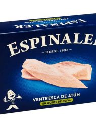 Espinaler-Tuna-Belly-In-Olive-Oil-(1)