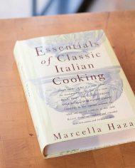 Essentials-of-Classic-Italian-Cooking