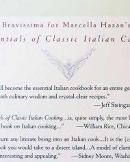 Essentials-of-Classic-Italian-Cooking-reverse