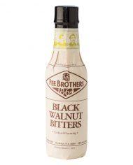 fee-brothers-black-walnut-bitters