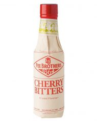 fee-brothers-cherry-bitters