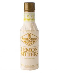 fee-brothers-lemon-bitters