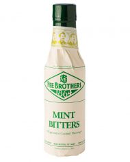 fee-brothers-mint-bitters
