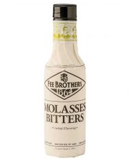 fee-brothers-molasses-bitter