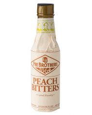 fee-brothers-peach-bitters