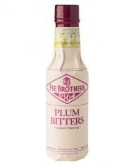 fee-brothers-plum-bitters