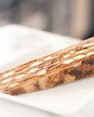 Fig-Almond-Cake