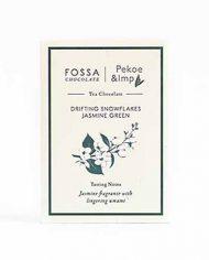 Fossa-Chocolate-Drifting-Snowflakes-Jasmine-Green-front