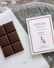 fossa-chocolate-so-davao_img_4640-web
