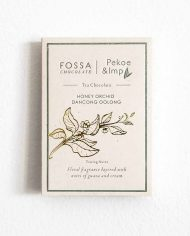 Fossa-Honey-Orchid-Dancong-Oolong-Tea-Chocolate