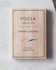 fossa-shirmp-and-bonito-front