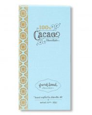 French-Broad-100-Cacao-Front
