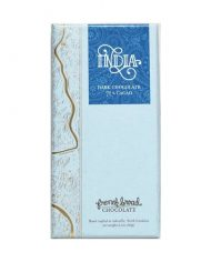 French Broad Chocolate India 71%