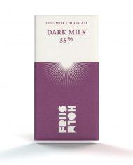 Friss-Holm-Dark-Milk-55-Front