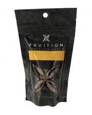 Fruition-Almonds-with-Dark-Chocolate-and-Smoked-Sea-Salt