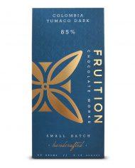 Fruition-Colombia-Tumaco-Dark-85-Front-02