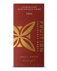 Fruition-Dominican-Hispaniola-Dark-68-Front-02