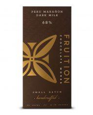 Fruition-Peru-Maranon-dark-Milk-68-Front-02