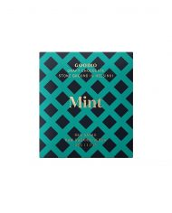 Goodio-Mint-65%