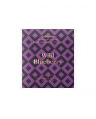 Goodio-Wild-Blueberry-61%