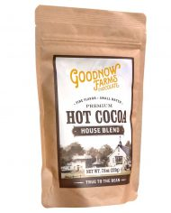 Goodnow-Farms-Hot-Cocoa-House-Blend