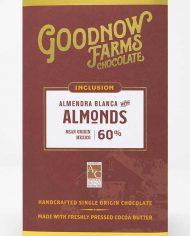Goodnow-Farms-Inclusion-Almonds-Almendra-Blanca-60
