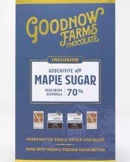 Goodnow-Farms-Inclusion-Maple-Sugar-Asochivite-70