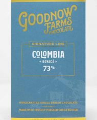 Goodnow-Farms-Signature-Line-Colombia-Boyaca-73