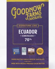 Goodnow-Farms-Signature-Line-Ecuador-Esmeraldas-70