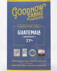 Goodnow-Farms-Signature-Line-Guatemala-Asochivite-77