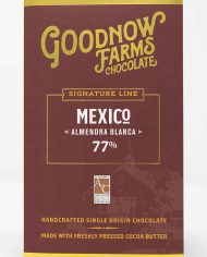 Goodnow-Farms-Signature-Line-Mexico-Almendra-Blanca-77