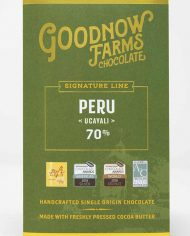 Goodnow-Farms-Signature-Line-Peru-Ucayali-70