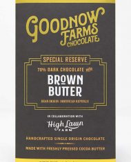 Goodnow-Farms-Special-Reserve-Brown-Butter-Dominican-Republic-70