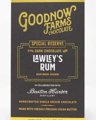 Goodnow-Farms-Special-Reserve-Lawley's-Rum-77