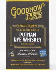 Goodnow-Farms-Special-Reserve-Putnam-Rye-Whiskey-77