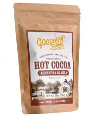 Goodnow-farms-Hot-Cocoa-Almendra-Blanca