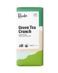 Green-Tea-Crunch-Front