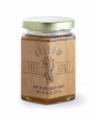 Hollow-Tree-Honey-Wildflower-8-oz-web