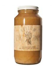 Hollow-Tree-Raw-Wildflower-Honey-33oz-for-web
