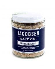 Jacobsen-Habanero