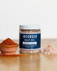 jacobsen-salt-co-ghost-chili-salt-styled