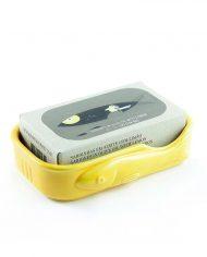 Jose-Gourmet-Sardines-with-Lemon-and-Olive-Oil-_-Jose-Gourmet-Conservas-Ceramic-Yellow