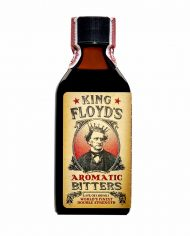 King-Floyds-Bitters-Aromatic-100-ml