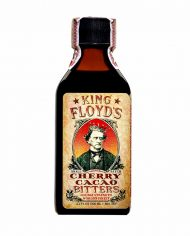 King-Floyds-Bitters-Cherry-Cacao-100-ml