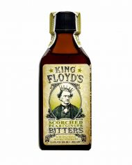King-Floyds-Bitters-Scorched-Pear-Ginger-100-ml