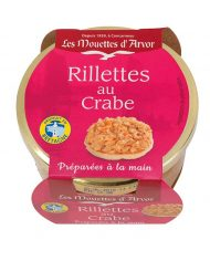 Les-Mouettes-d'Arvor-Rillettes-of-Crab-web