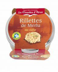 Les-Mouettes-d'Arvor-Rillettes-of-Hake-with-cider-web