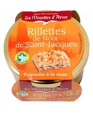 Les-Mouettes-d'Arvor-Rillettes-of-Scallop-web