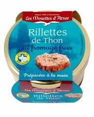 Les-Mouettes-d'Arvor-Rillettes-of-tuna-with-cream-cheese-web
